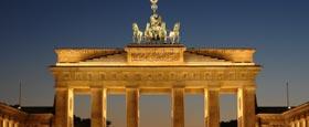 Bild - Hotels Deutschland