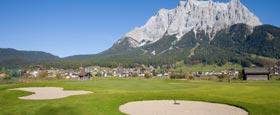 Bild - Hotels und Regionen Österreich