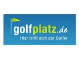 Golfplatz.de