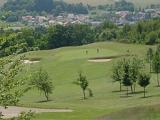 Erster Golfclub Westpfalz Schwarzbachtal e.V.