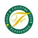 Golf- und Country Club Fleesensee e.V., Schloss Platz