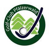 GC Pfaelzer Wald e.V.