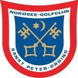 Nordsee-GC St. Peter-Ording e.V.