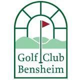 Golfclub Bensheim e.V.