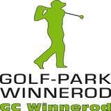 GolfPark Winnerod  e.V.