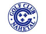 Golfclub Nahetal e.V.