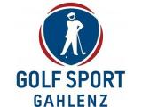 Golf Sport Gahlenz e. V.