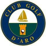 Club Golf d' Aro-Mas Nou