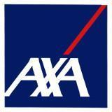 Axa Geschäftsstelle Miczka & Gratschek oHG