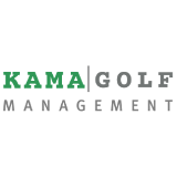 KAMA Gartz & Co. GmbH