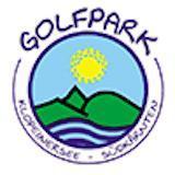 Golfpark Klopeinersee Südkärnten