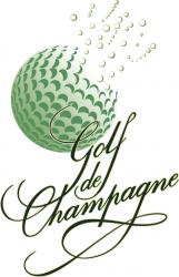 Golf de Champagne