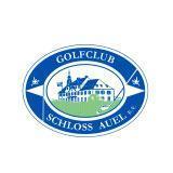 Golfclub Schloß Auel